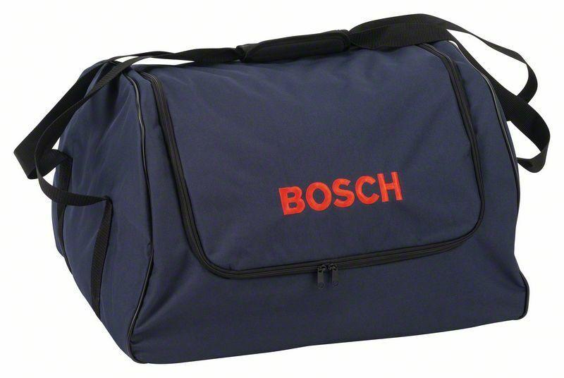 Nylonová taška - 580 x 580 x 380 mm BOSCH