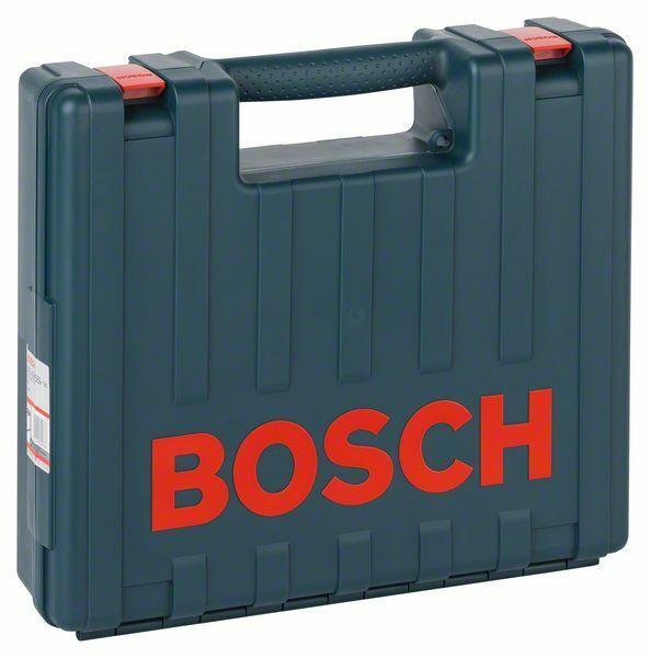 Plastový kufr - 380 x 292 x 102 mm - 3165140314763 BOSCH