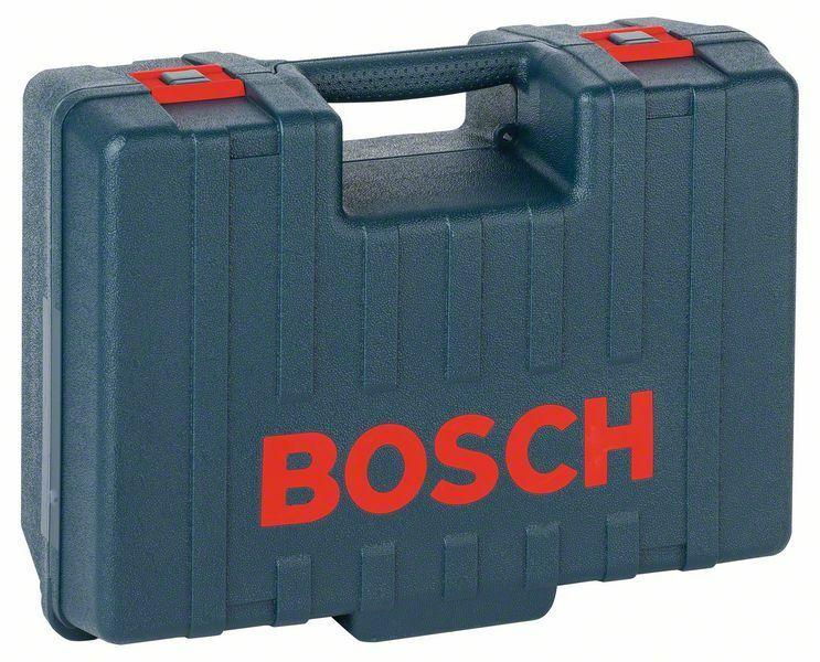 Plastový kufr - 480 x 360 x 220 mm - 3165140315098 BOSCH