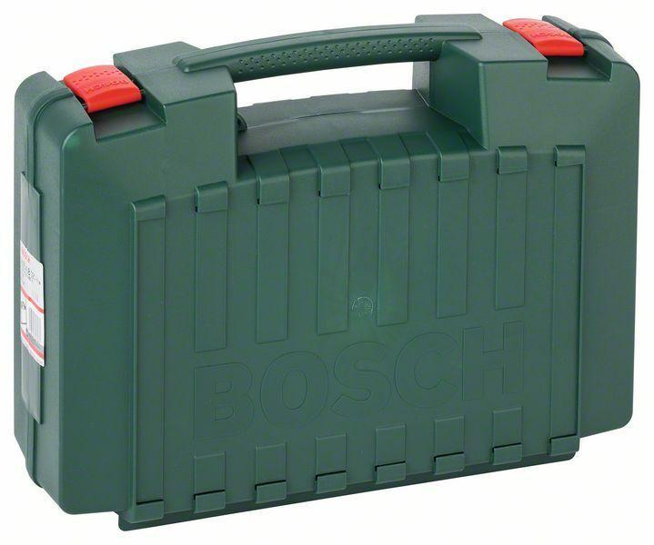 Plastový kufr - 388 x 297 x 144 mm - 3165140327961 BOSCH