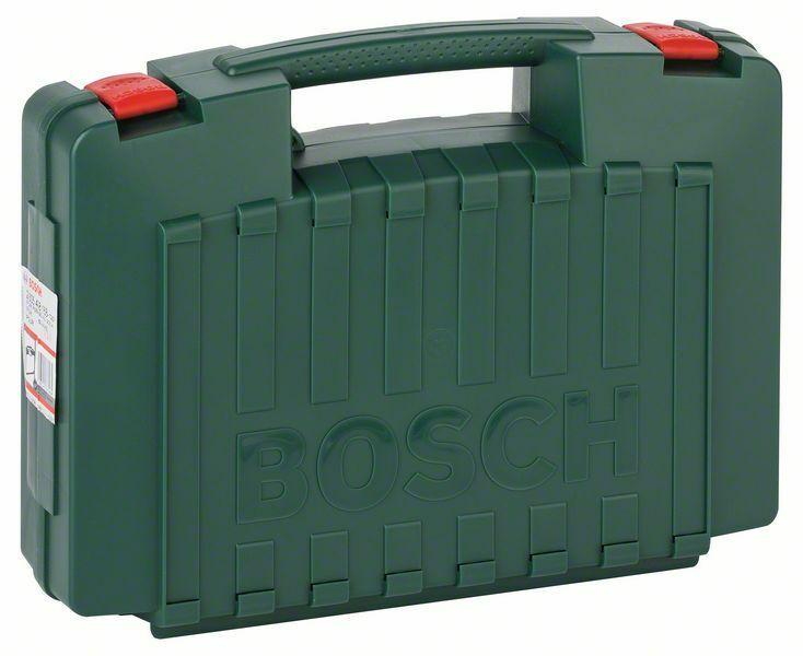 Kufr pro PSS 200/250 BOSCH