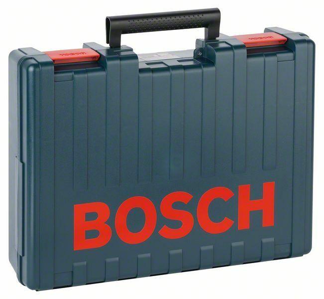 Kufr pro bgh 36 v - 3165140374958 BOSCH