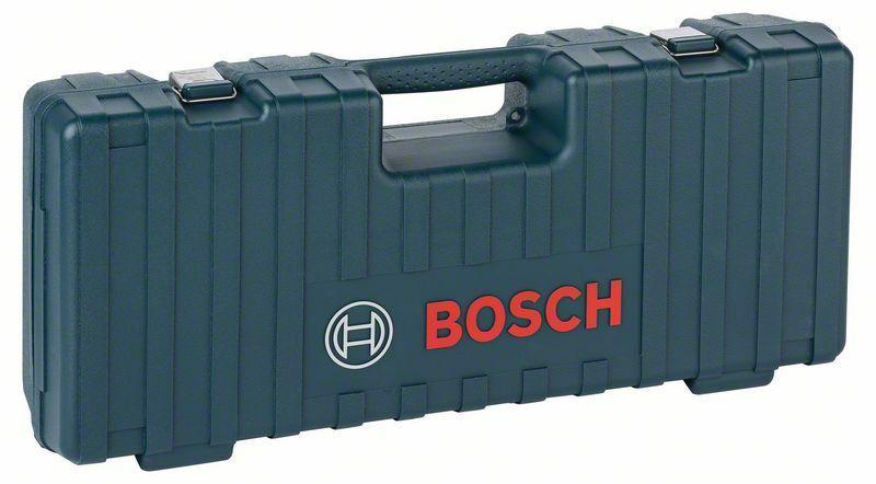 Transportní box pro GWS 18-180, GWS 25-230 - 3165140379878 BOSCH