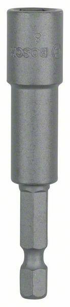 Nástrčné klíče - 65 x 8 mm, M 5 - 3165140409957 BOSCH