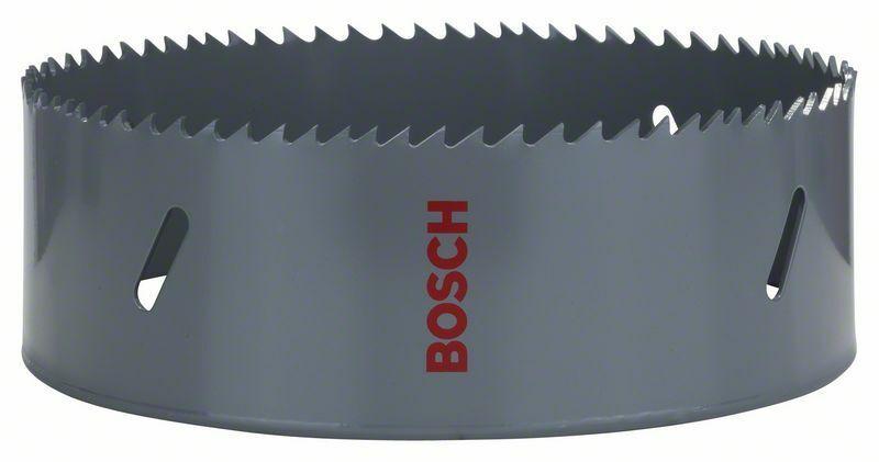 """Děrovka HSS-bimetal pro standardní adaptér - 146 mm, 5 3/4"""" BOSCH"""