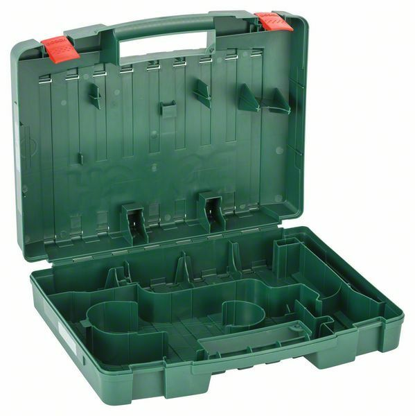 Kufr pro PSB 700-2re, 800-2ra, 1000-2 RCA BOSCH