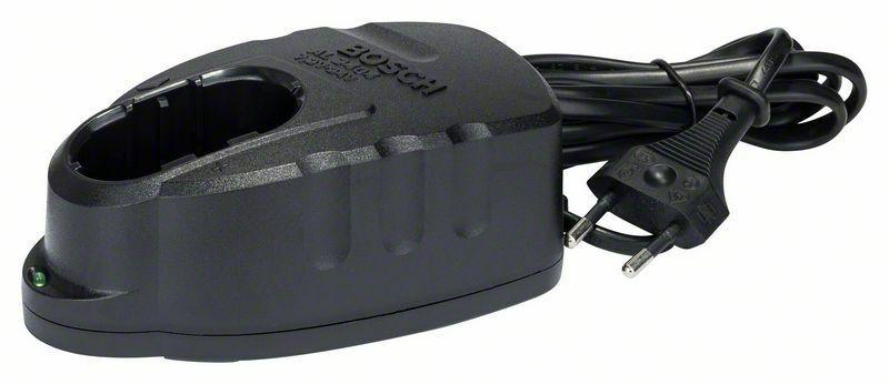 Standardní nabíječka AL 2404 - 0,4 A, 230 V, EU - 3165140425872 BOSCH