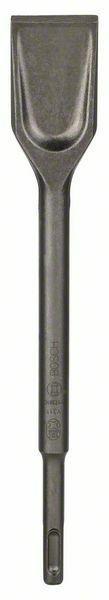 Lopatkový sekáč SDS-plus - 250 x 40 mm - 3165140425940 BOSCH