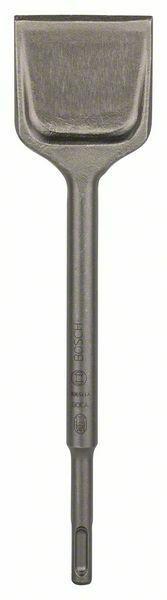 Lopatkový sekáč SDS-plus - 250 x 60 mm - 3165140425957 BOSCH