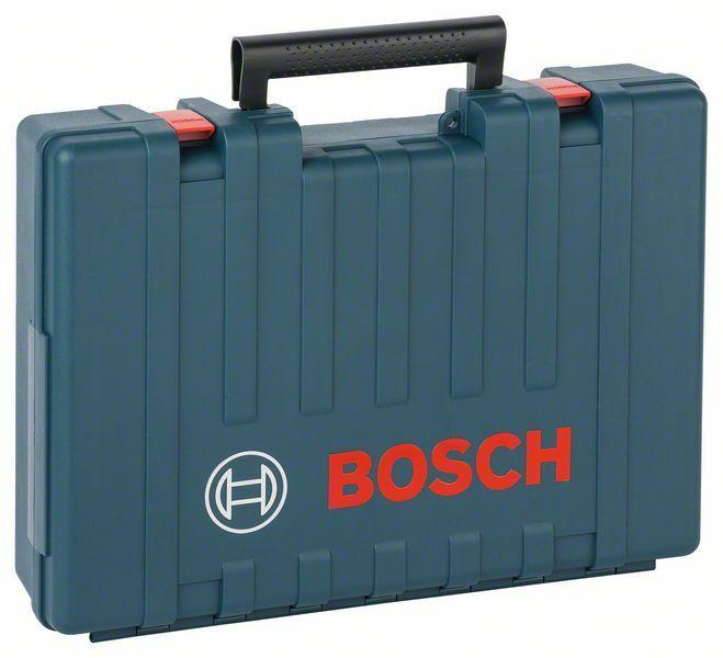 Plastový kufr - 360 x 480 x 131 mm - 3165140427487 BOSCH