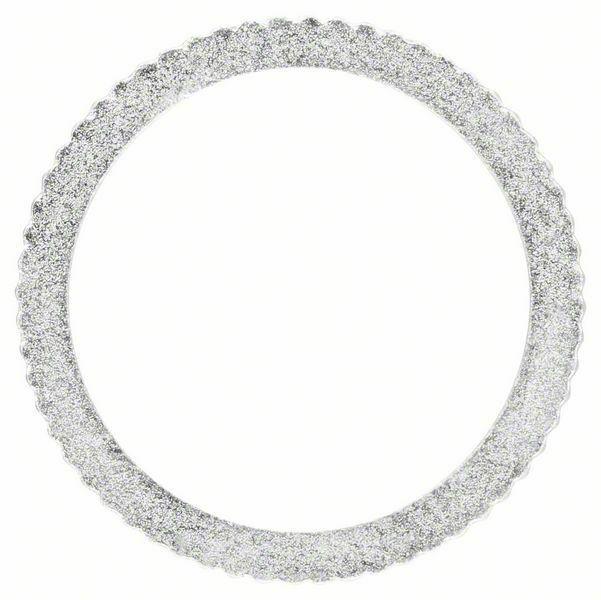Redukční kroužek k pil.kotouči 20x16x0.8 - 3165140433532 BOSCH