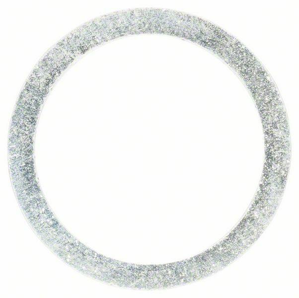 Redukční kroužek k pil.kotouči 16x12.75x1.2 - 3165140433587 BOSCH