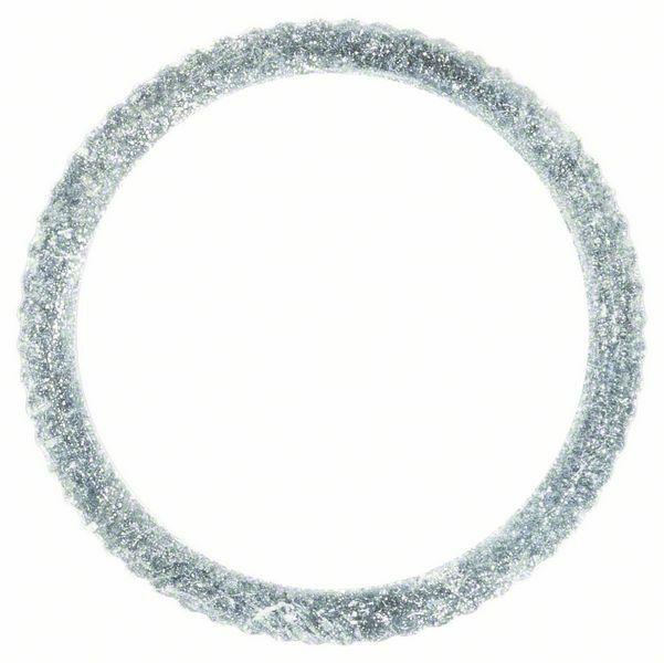 Redukční kroužek k pil.kotouči 20x16x1.2 - 3165140433631 BOSCH