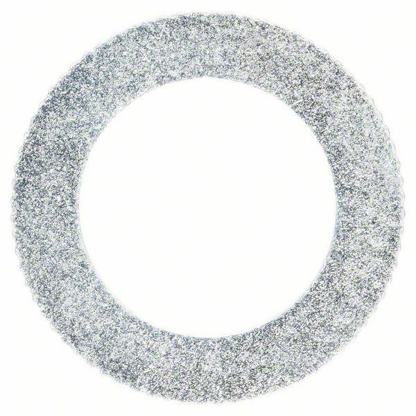 Redukční kroužek pro pilové kotouče - 25 x 16 x 1,5 mm - 3165140433808 BOSCH