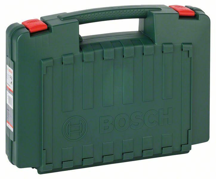 Plastový kufr - 296,5 x 388 x 106 mm - 3165140434089 BOSCH