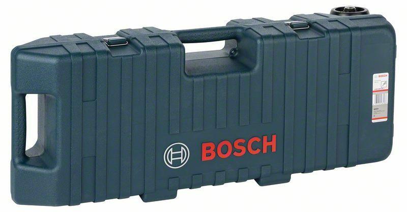 Plastový kufr; 355 x 895 x 228 mm - 3165140438186 BOSCH