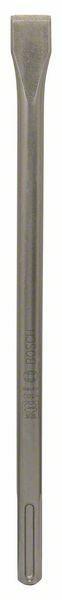 Plochý sekáč SDS-max - 400 x 25 mm - 3165140462723 BOSCH