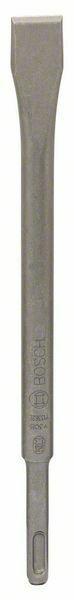 Plochý sekáč SDS-plus - 20x250 mm - 3165140462785 BOSCH