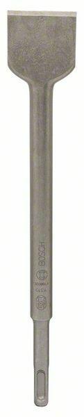 Lopatkový sekáč SDS-plus - 40x250 mm - 3165140462808 BOSCH