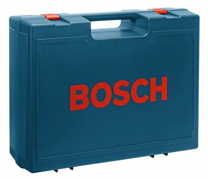 Plastový kufr - 360 x 480 x 131 mm - 3165140483278 BOSCH