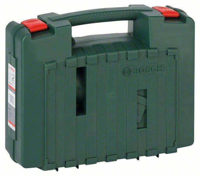 Plastový kufr - 286 x 343 x 127 mm - 3165140498470 BOSCH