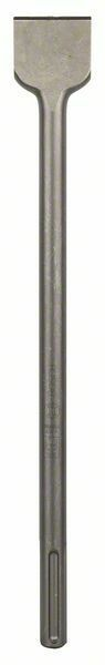 Lopatkový sekáč SDS-max - 400 x 50 mm - 3165140506465 BOSCH
