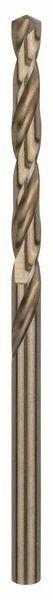 Vrták do kovu HSS-Co Standardline, DIN 338 - 5,5 x 57 x 93 mm - 3165140521239 BOSCH