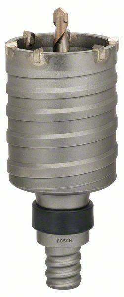 Dutá vrtací korunka SDS-max-9 - 68 x 80 mm - 3165140557764 BOSCH