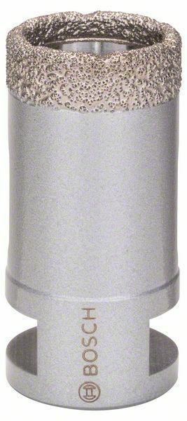 Diamantové vrtáky pro vrtání za sucha Dry Speed Best for Ceramic - 30 x 35 mm - 3165140577 BOSCH