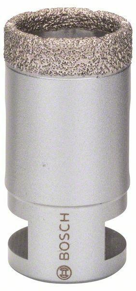 Diamantové vrtáky pro vrtání za sucha Dry Speed Best for Ceramic - 32 x 35 mm BOSCH
