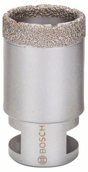 Diamantové vrtáky pro vrtání za sucha Dry Speed Best for Ceramic - 35 x 35 mm BOSCH