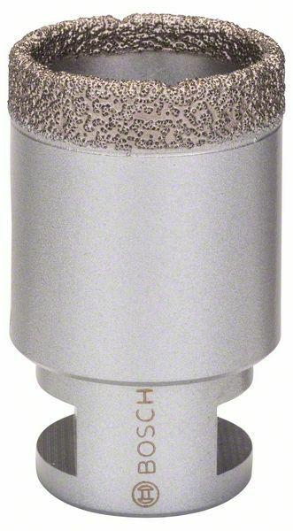 Diamantové vrtáky pro vrtání za sucha Dry Speed Best for Ceramic - 38 x 35 mm - 3165140577 BOSCH