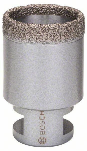 Diamantové vrtáky pro vrtání za sucha Dry Speed Best for Ceramic - 40 x 35 mm - 3165140577 BOSCH