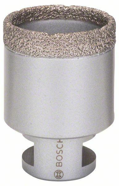 Diamantové vrtáky pro vrtání za sucha Dry Speed Best for Ceramic - 45 x 35 mm - 3165140577 BOSCH