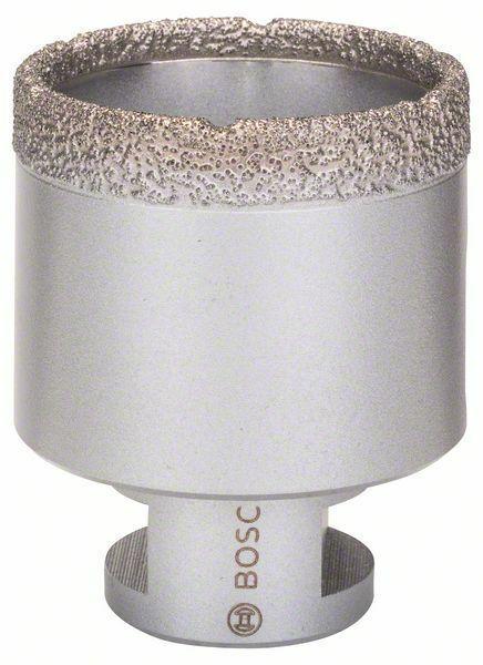 Diamantové vrtáky pro vrtání za sucha Dry Speed Best for Ceramic - 51 x 35 mm BOSCH