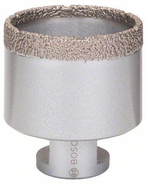 Diamantové vrtáky pro vrtání za sucha Dry Speed Best for Ceramic - 57 x 35 mm - 3165140577 BOSCH
