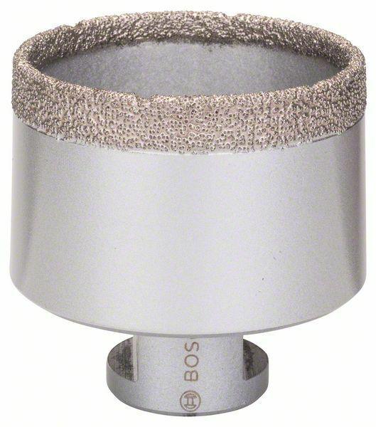 Diamantové vrtáky pro vrtání za sucha Dry Speed Best for Ceramic - 67 x 35 mm - 3165140577 BOSCH