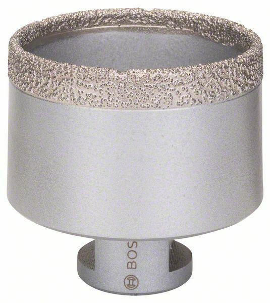 Diamantové vrtáky pro vrtání za sucha Dry Speed Best for Ceramic - 68 x 35 mm BOSCH