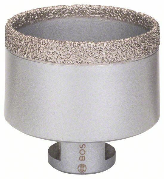Diamantové vrtáky pro vrtání za sucha Dry Speed Best for Ceramic - 70 x 35 mm - 3165140577 BOSCH