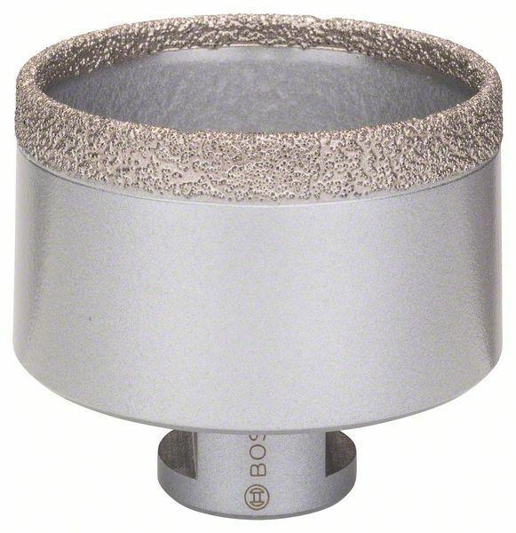 Diamantové vrtáky pro vrtání za sucha Dry Speed Best for Ceramic - 75 x 35 mm - 3165140577 BOSCH