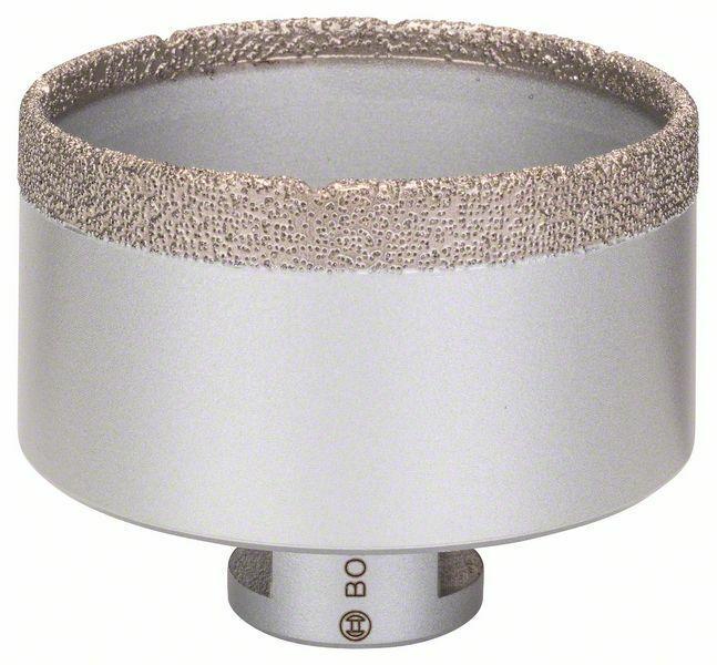 Diamantové vrtáky pro vrtání za sucha Dry Speed Best for Ceramic - 80 x 35 mm - 3165140577 BOSCH