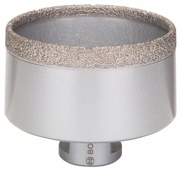 Diamantové vrtáky pro vrtání za sucha Dry Speed Best for Ceramic - 83 x 35 mm - 3165140577 BOSCH