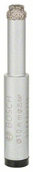 Diamantové vrtáky pro vrtání za sucha Easy Dry Best for Ceramic - 10 x 33 mm - 31651405779 BOSCH