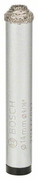Diamantové vrtáky pro vrtání za sucha Easy Dry Best for Ceramic - 14 x 33 mm - 31651405779 BOSCH