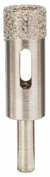 Diamantové vrtáky pro vrtání za sucha Best for Ceramic - 15 x 35 mm - 3165140582025 BOSCH