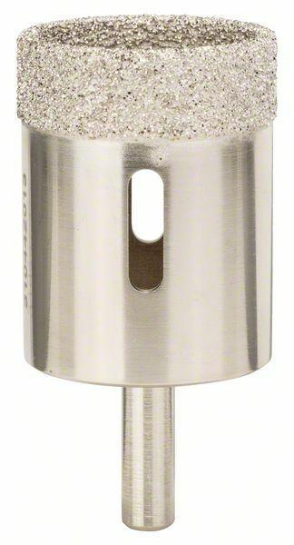Diamantové vrtáky pro vrtání za sucha Best for Ceramic - 30 x 35 mm - 3165140582056 BOSCH