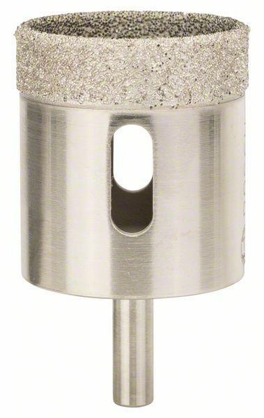 Diamantové vrtáky pro vrtání za sucha Best for Ceramic - 35 x 35 mm - 3165140582063 BOSCH