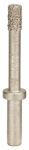 Diamantové vrtáky pro vrtání za sucha Best for Ceramic - 6 x 35 mm - 3165140587686 BOSCH
