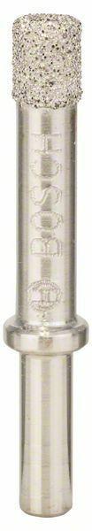 Diamantové vrtáky pro vrtání za sucha Best for Ceramic - 8 x 35 mm - 3165140592734 BOSCH