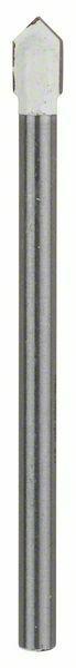 Vrták na dlaždice CYL-9 Ceramic - 6,5 x 80 mm - 3165140599238 BOSCH
